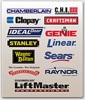 Garage Door Brands Haverhill, MA, 01830