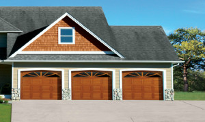 garage door repair Haverhill, MA, 01830